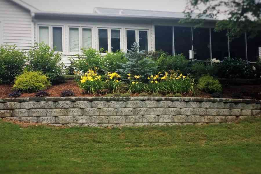 completed-landscaping-project (12)