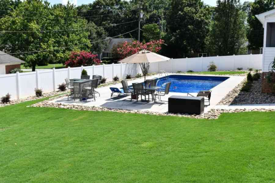 completed-landscaping-project (2)