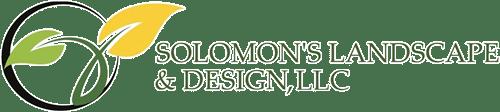 Solomon's Landscape & Design
