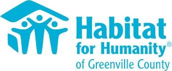 Habitat For Humanity Greenville SC