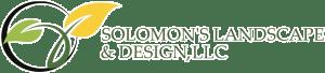 solomon-logo-final