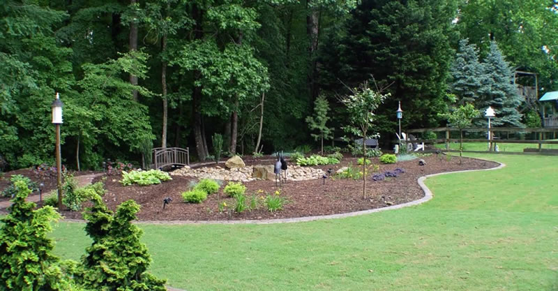 Landscaping Jobs | Landscaping Careers Greenville SC